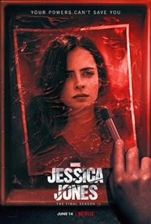 Jessica_Jones_season_3_poster